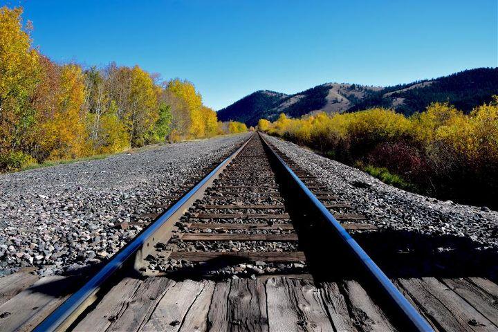 freetoedit contest railway fterailway