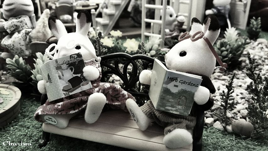 toys miniatures