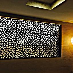 iclicks lights architecture decoration indoor