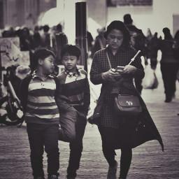 blackandwhite emotions photography people kids