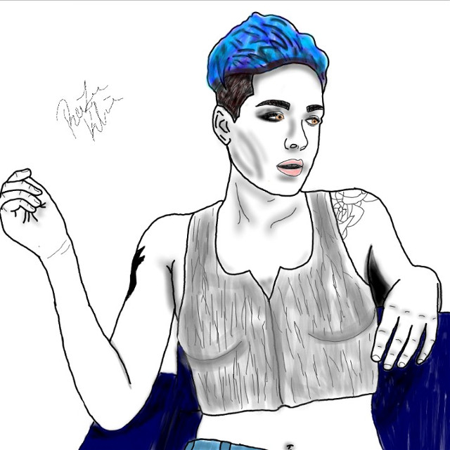 queen 👌🙌💯 × { #colorful #cute #music #people #halsey }