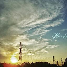 photography mobilephotography mobilephotograph edited sky