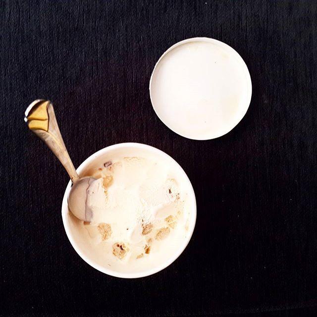 dessert pictures