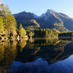 photography freetoedit nature autumn bavaria