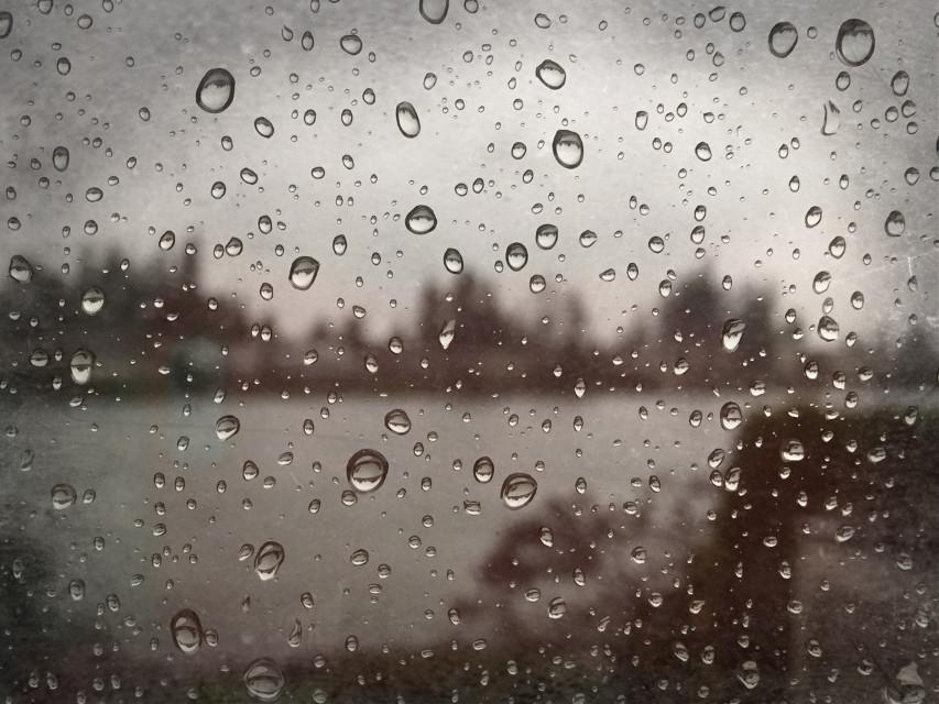 #texturemask #raindrops