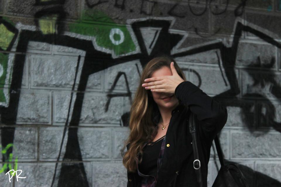 #streetphotography #urban #fotoshooting #graffiti
