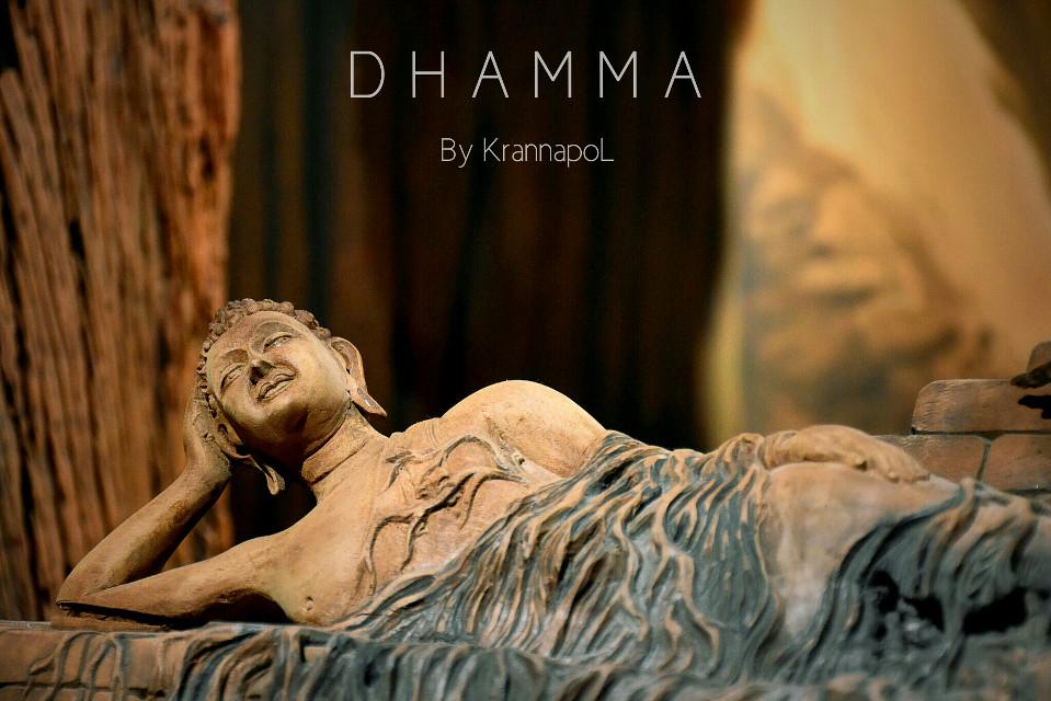#photography  #dhamma