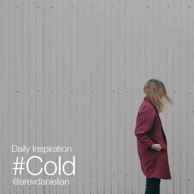 cold weather photos