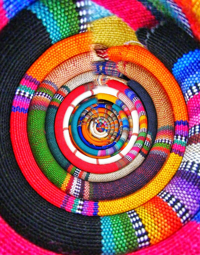 #photography #Guatemala #textil