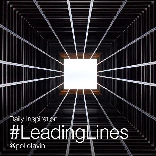 lines photos