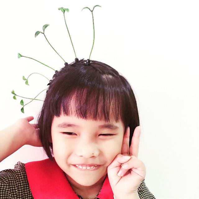 #wppportrait #kid #cheerful #children
