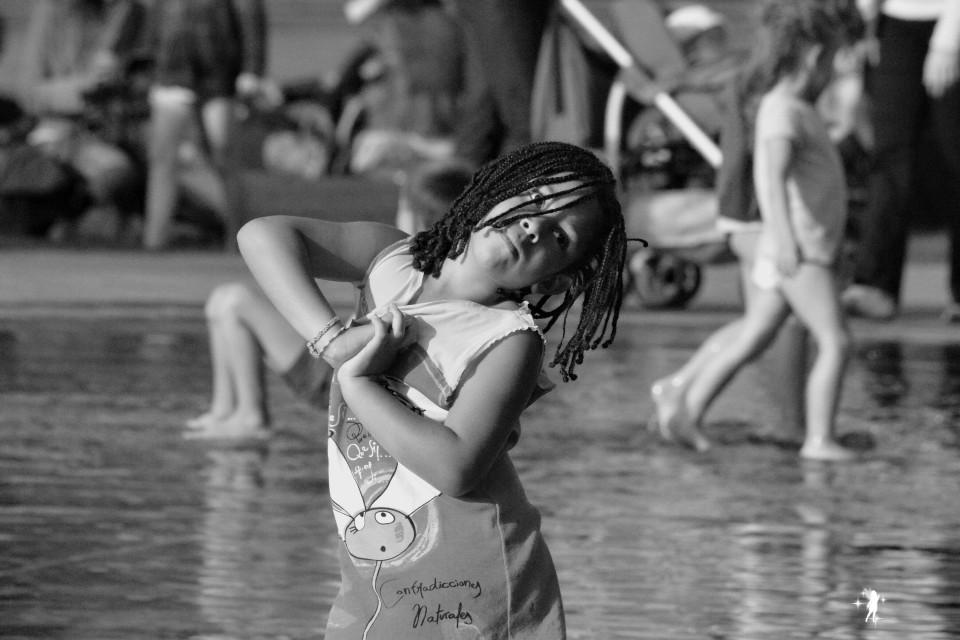 #children  #happychild  #photography  #captured