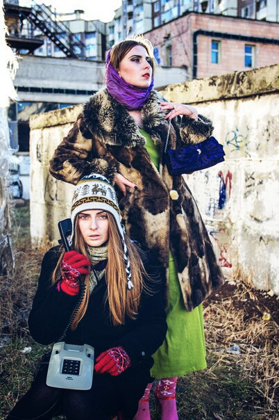 Love this photoshoot 💜❤ #winter #style #p #photography #fashion  #modeling  #twins #siaters #girls  #hipster  #outdoor  #free #freetoedit