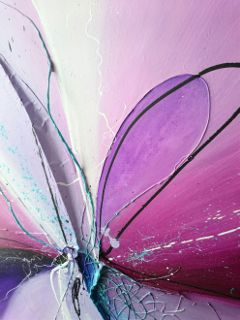 art artphotography artist abstract abstractpainting