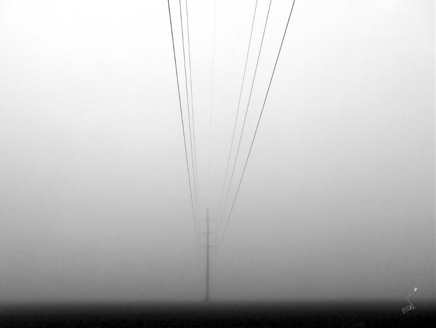 #nobody #minimalism #blackandwhite  #wppfog #minimal