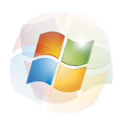 Windows 7 Logo Png Win7 Logo Png