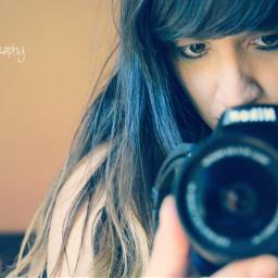 freetoedit oldphoto photography people