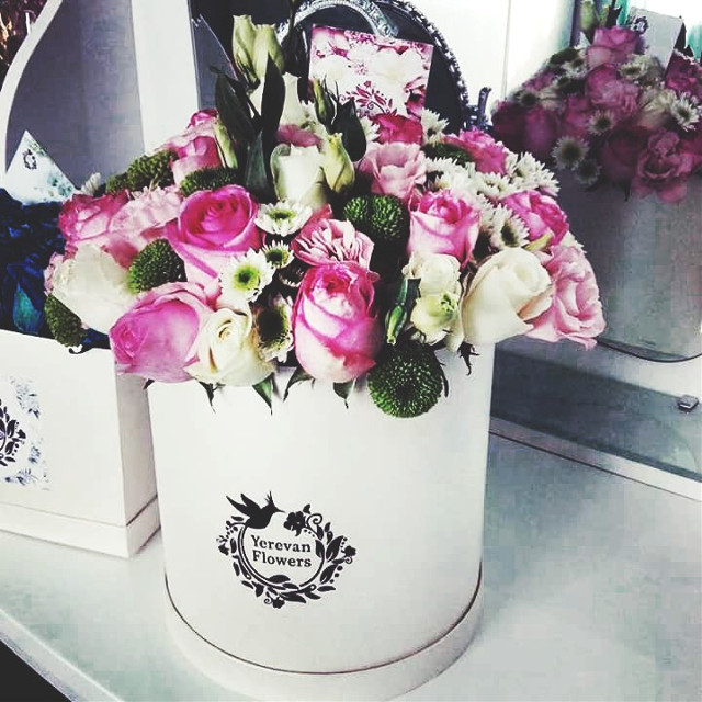#birthday #mybirthday  #flower #cute #love #ilikeit #gift