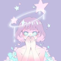 interesting anime cute kawaii lolita