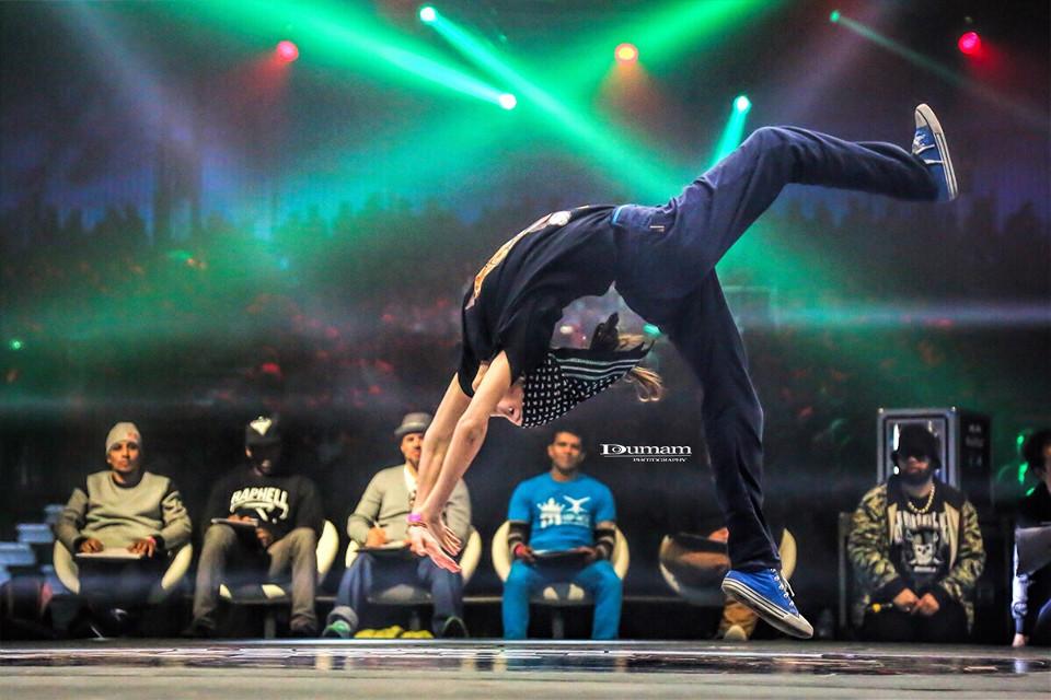 Chelles battle Pro   Polina .   #polina #bgirl #dance #battlepro #bboying #breakdance #hiphop #hiphopphotography #doumam #chellesbattlepro #doumamphotography #picsart #picture #photooftheday #photography #people