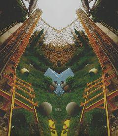 vanishingpoint distorteffect distort filmeffect wapmirrormania