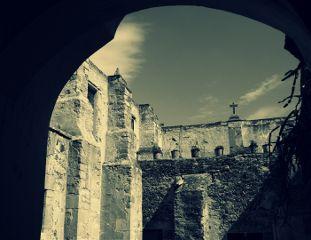 insidethehistory sunny photography