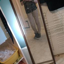 grunge grungekid grungegirl grungeteens punk