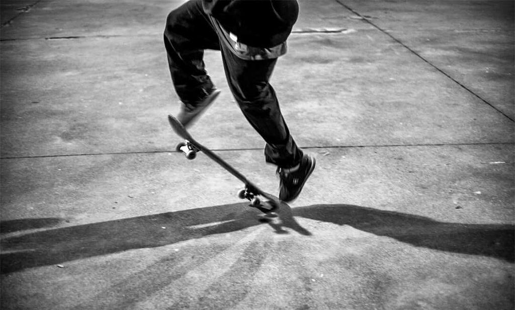 #grey #photography #blackandwhite