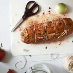 plantbased kindkitchencr veganrecipes