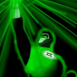 wdpscifi greenlantern gltas green greenlanterntheanimatedseries