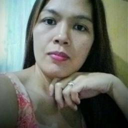happymorning beautyfulday
