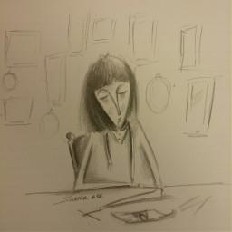 illustration illust illustrator insdraw draw