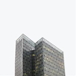 original tilted house germany freetoedit