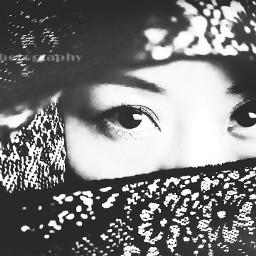 Masks blackandwhite people photography