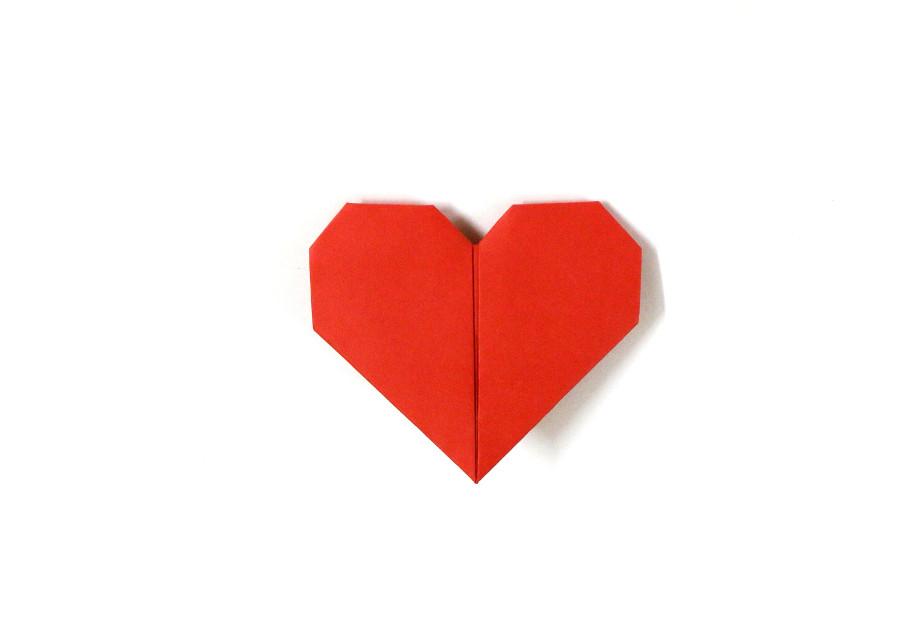 #hearts  Happy Valentine's day😛😍