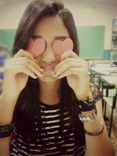 heart photography cute love eyes