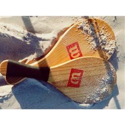 beach wilson mark play fun