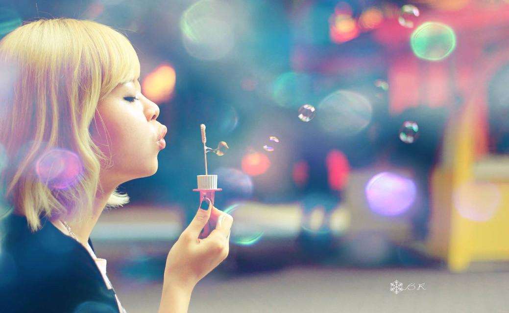#bubble games