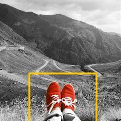 photography travel blackandwhite colorsplash nature freetoedit