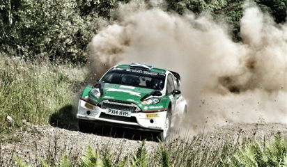 cars motorsport rally scotland davidbogie