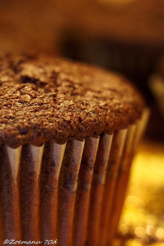 #PiDay . The muffin of Stefania Biancone ! #muffin #dolci #canon #canon_official #canonphotography #emanuelezogno #zoemanu #cittaslow #abbiategusto #cakes #cake #sweet #food #slowfood  #cioccolato #chocolate #handmade #fattoincasa