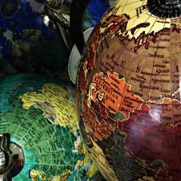 world global globalcommunity earth