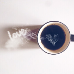 coffe freetoedit freetoeditedited breakfast pconthetable