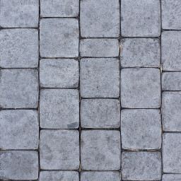 freetoedit texture background pattern asphalt