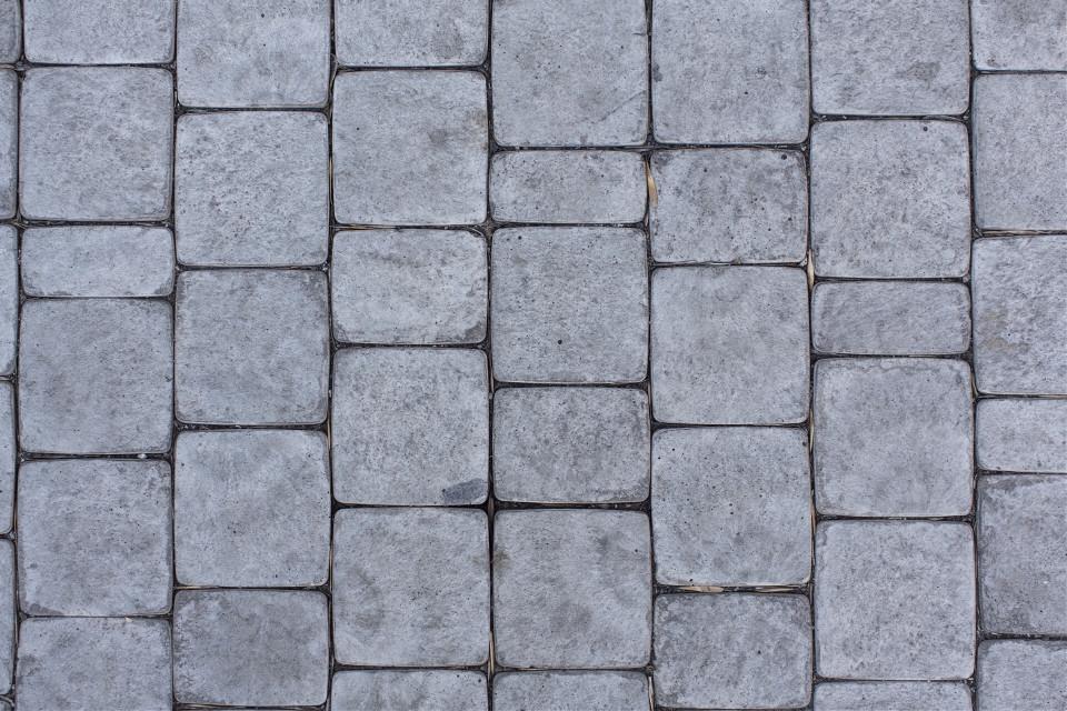 #FreeToEdit #texture #background #pattern #asphalt #grig15
