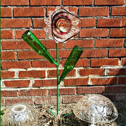 glassart photography hdr2 spring