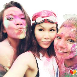 beautiful freetoedit thammasatholi holifestbangkok holifest