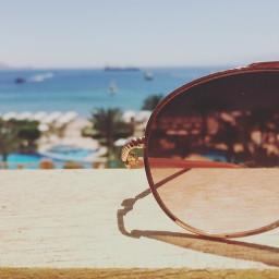 sunglasses photography freetoedit
