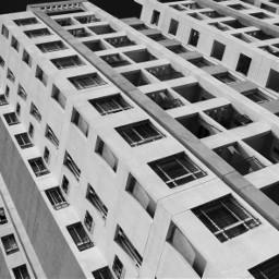 interesting india building photography blackandwhite