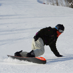 winter snow snowboard me tbt